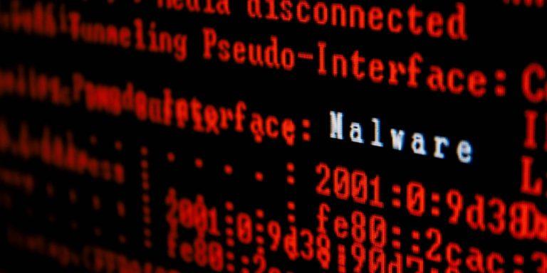 Microsoft раскрывает кампанию вредоносных программ, атакующих основные браузеры