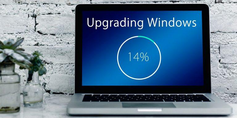 Что такое пакеты возможностей Windows и как их получить?