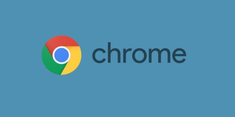 Google Chrome перестанет работать в Windows 7 в 2022 году