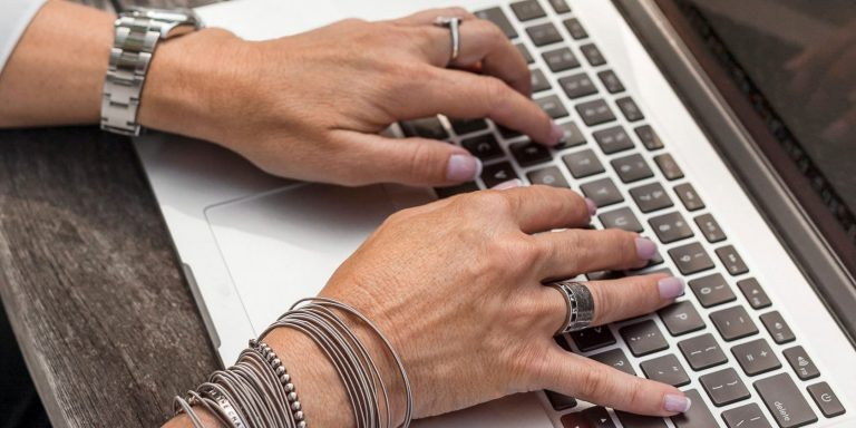 6 лучших инструментов расширения текста для Windows