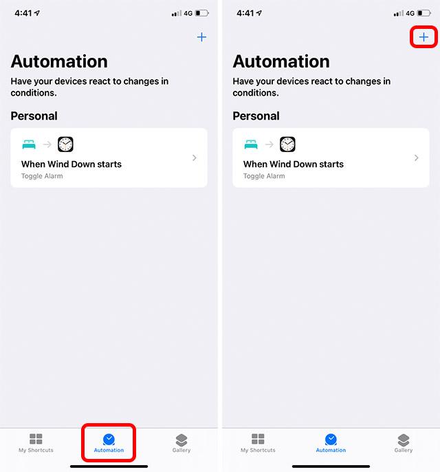 12 лучших сочетаний клавиш и средств автоматизации Siri для iPhone в 2021 году