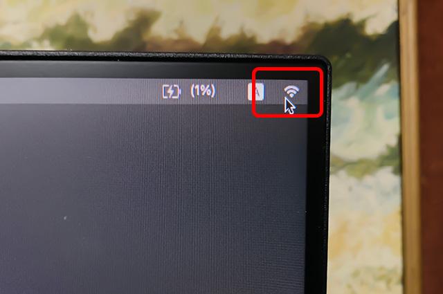 Исправлено: не удалось связаться с сервером восстановления, ошибка на Mac.