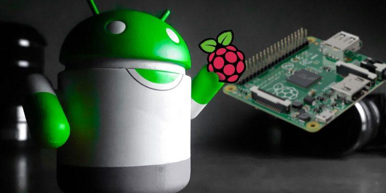 Как перенести файлы с Android на ПК: 7 методов
