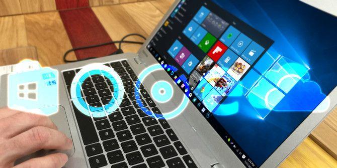 Плюсы и минусы использования учетной записи Microsoft в Windows