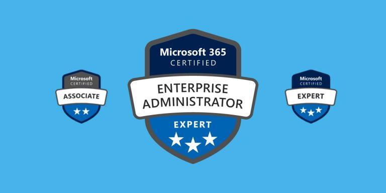Microsoft предлагает бесплатное продление сертификации на 2021 год