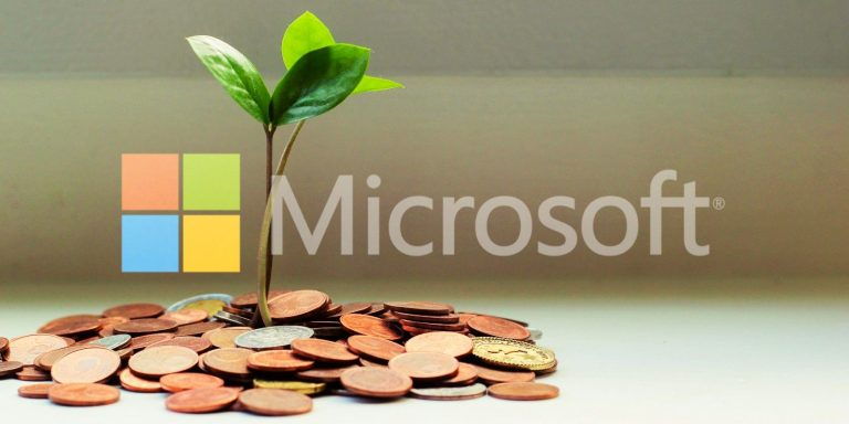 Партнеры Microsoft по крупным инвестициям в альтернативу индийскому TikTok