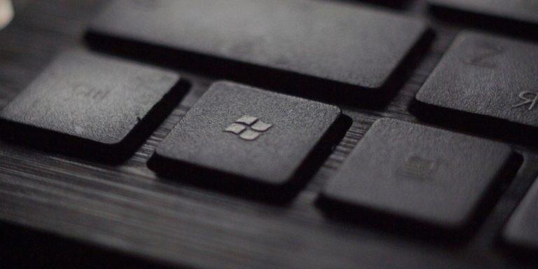 Microsoft выпускает критические обновления во вторник 2020 г.