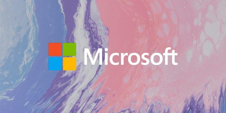 Microsoft удалит удобную функцию Windows в предстоящем обновлении