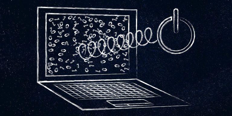 Microsoft заново изобретает, как ноутбуки переходят в режим ожидания