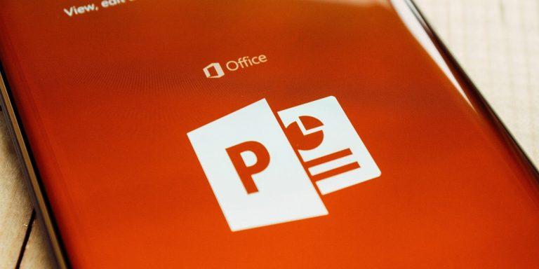 Microsoft выпускает новый инструмент навигации для мобильных приложений Office