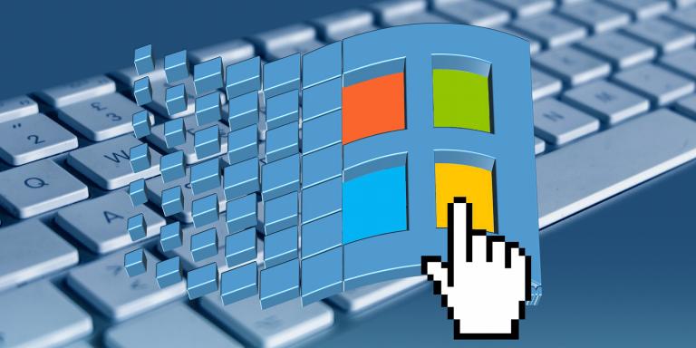 Не удается открыть файлы HEIC в Windows?  Вот как это исправить