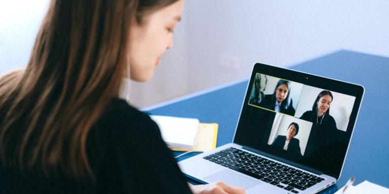 Все быстрые клавиши Skype, которые вам нужны для Windows и Mac