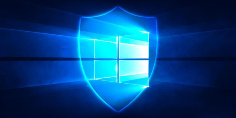 6 простых способов повысить безопасность в Microsoft Defender и Windows 10