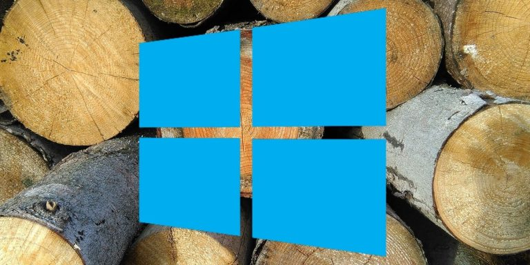 Как устранить проблемы Windows с помощью журналов средства просмотра событий