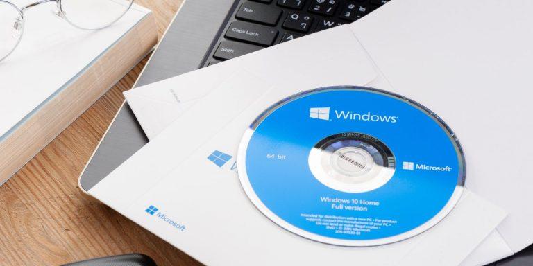 Windows 10 скоро адаптирует свою настройку к вашим потребностям