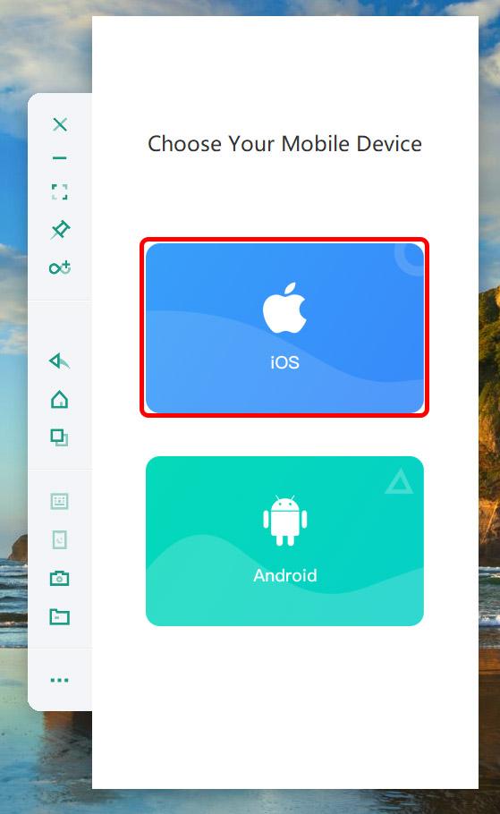 Как использовать и управлять своим iPhone с ПК с Windows