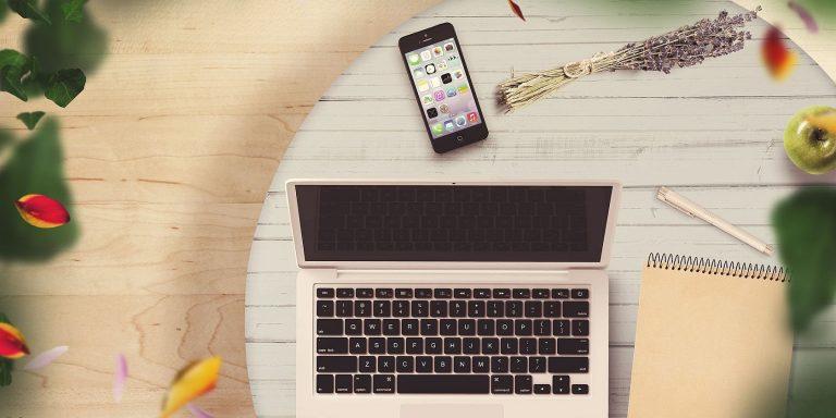 4 простых способа доступа к заметкам Apple iPhone и их редактирования в Windows