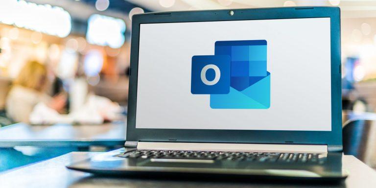 Microsoft вносит большие изменения в почтовое приложение Windows 10