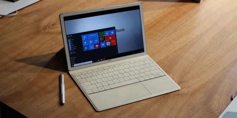 Как исправить ошибку & quot; При перезагрузке компьютера возникла проблема & quot;  Ошибка в Windows 10