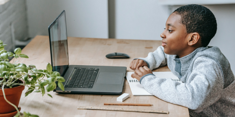 4 типа необходимого программного обеспечения, которое должен иметь каждый молодой студент
