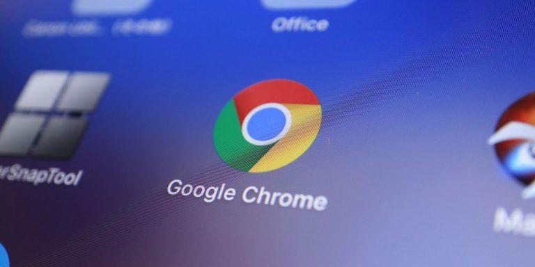 Microsoft быстро становится главным союзником Chrome