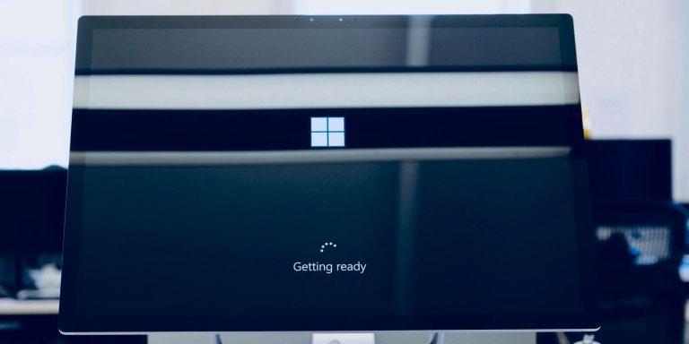 Как исправить ошибку 0xc00007b в Windows