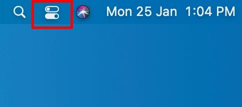 Как настроить яркость клавиатуры в MacBook M1