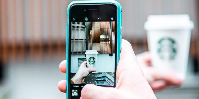 5 лучших альтернатив Google Lens для Android