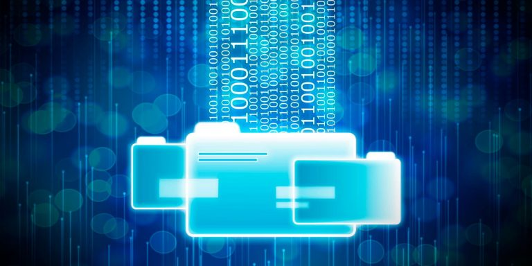 Хотите сохранить личные данные в безопасности?  Вот как зашифровать файл
