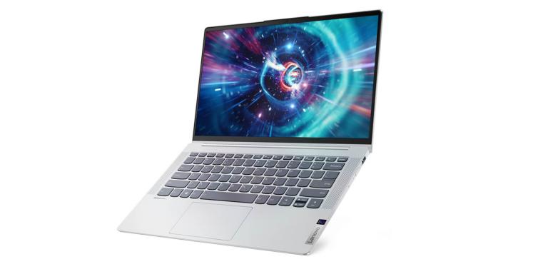 Ноутбук Lenovo IdeaPad 5G дебютирует в преддверии выставки CES 2021