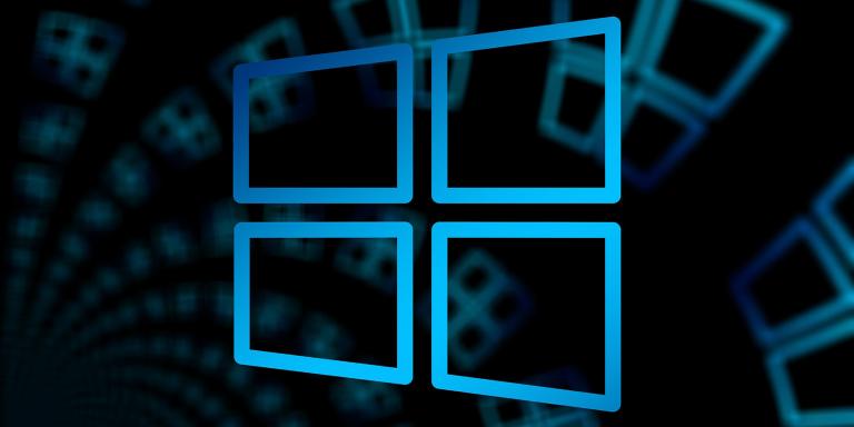 6 простых способов создать ZIP-файл в Windows 10