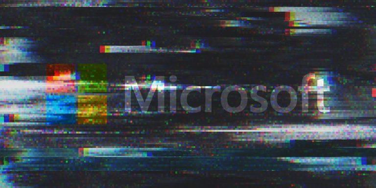 Microsoft исправляет уязвимость нулевого дня в обновлении во вторник января 2021 г.