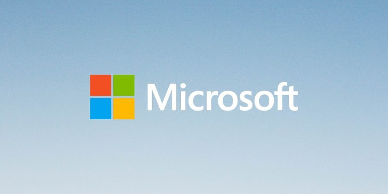 Microsoft сообщает о рекордной прибыли на фоне пандемического роста