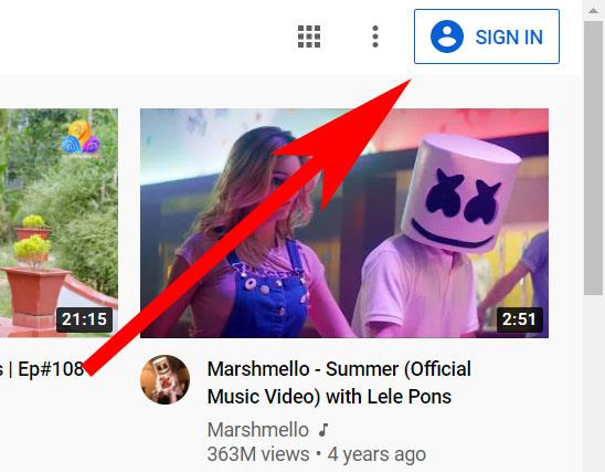 Комментарии YouTube не загружаются?  Как исправить!
