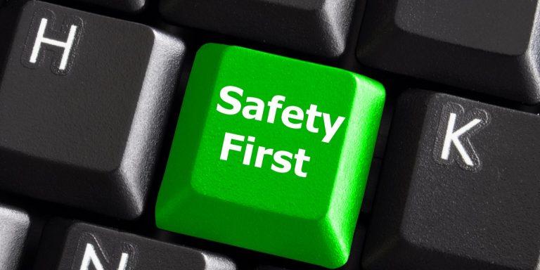 4 способа безопасного запуска подозрительных программ и приложений в Windows