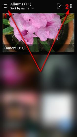 Как восстановить удаленные фотографии на Android [Multiple Methods]
