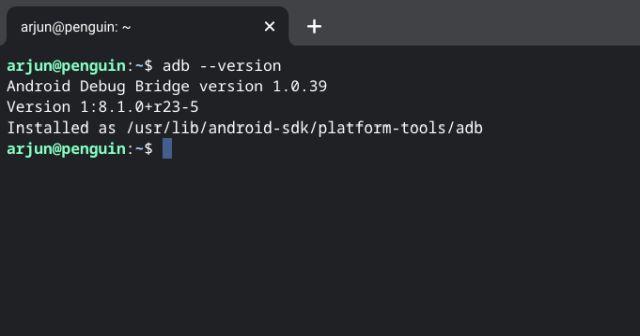 Как исправить раздражающие запросы Google Фото на Android 11