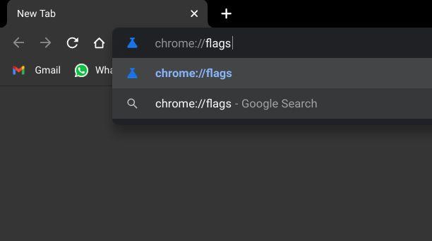 Как включить корзину в Chrome OS (2021 г.)