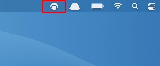Как управлять громкостью отдельных приложений в M1 Mac