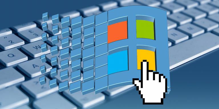 Как изменить звук при запуске по умолчанию в Windows 10