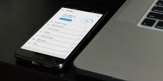 Как очистить кеш на Android (и когда это необходимо)