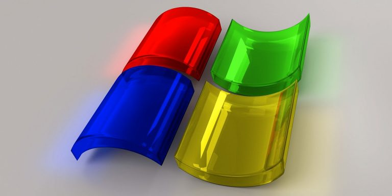Что такое ОС Windows Core?