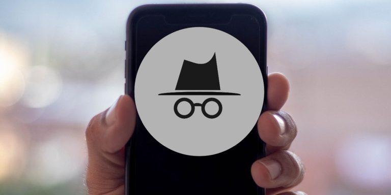 10 лучших приложений для записи звонков для iPhone