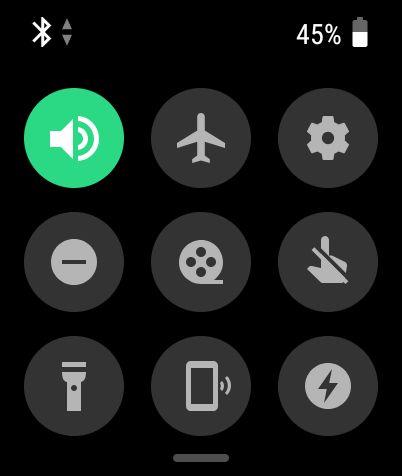 Google Assistant показывает неправильное местоположение на Wear OS — Исправить