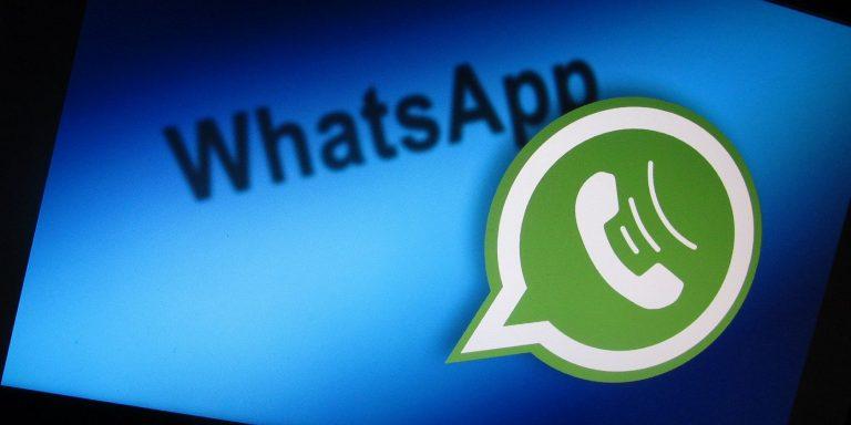 Как перенести WhatsApp с Android на iPhone 12