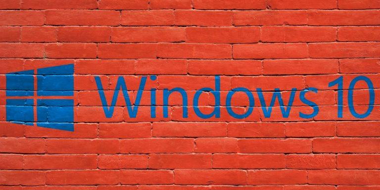 Как использовать разделенный экран в Windows 10