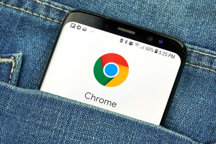 Как предварительно просмотреть веб-страницы в Google Chrome на Android