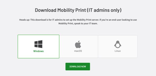 Как распечатать любой документ с Android-устройства ( 2021 г.)