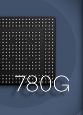 Snapdragon 780G против Snapdragon 765G: лучший чип среднего уровня?