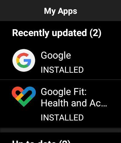 Как включить функцию «Окей, Google» на ОС Android Wear